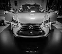 lexus nx forum usa photos from singapore nx launch lexus nx forum