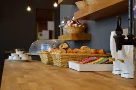 cuisine plus nevers suitétudes nevers 58000 nevers résidence service étudiant