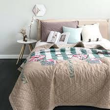 Machine Washable Comforters Machine Washable Wool Quilts New Cool Fashion 100 Cotton Washable