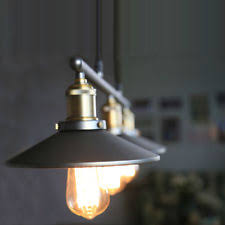Retractable Ceiling Light Vintage Retractable Light Ebay
