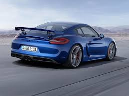 fastest porsche the fastest porsche cayman was presented