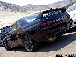 skyline nissan r32 the world u0027s newest photos of gtr and iquique flickr hive mind