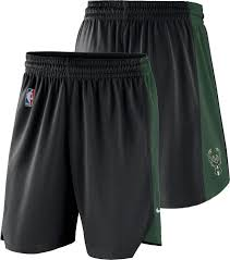 milwaukee bucks mens apparel u0027s sporting goods