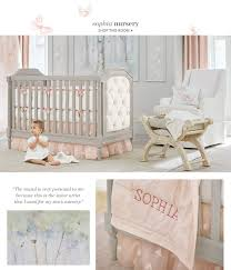 Pottery Barn Convertible Crib by Blythe Crib Pottery Barn All About Pottery Collection And Ideas