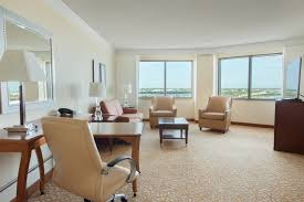 2 bedroom suites in west palm beach fl west palm beach florida hotel accommodations west palm beach