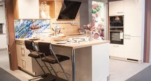 Fertige K Henzeile Küchen Möbel Brucker