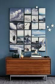 Wohnzimmerschrank Verschenken Bild Adventskalender Zum Verschenken Von Kunstkopie De 24