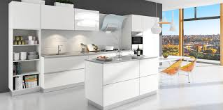 Modern Kitchen Interiors by Modern Kitchen Cabinets For Sale Majestic 28 European Style Hbe