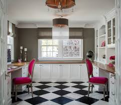 home office photography home office transitional with gray roman