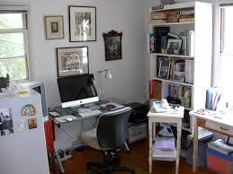 beautiful home office closet ideas in a bedroom elegant design