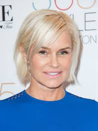 yolanda foster hair color 11 reasons yolanda foster is the most grown ass woman on real