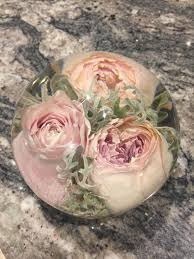 wedding flowers paperweight winter wedding flowers for flowers