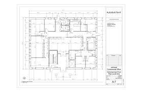 construction documents u2014 paris henderson