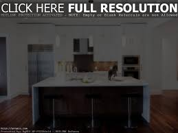 one wall kitchen design one wall kitchen designs with an island one wall kitchen designs