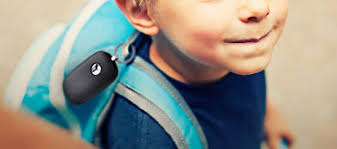 children s gps tracking bracelet gps trackers for kids best wearable devices to keep your children