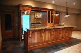 home depot base cabinets home depot hickory base cabinets cabinets beds sofas and
