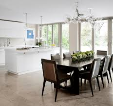 Living Room Uplighting 9 Easy Kitchen Lighting Upgrades Freshome Com