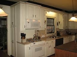 popular kitchen cabinet colors remesla info
