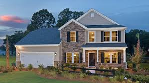 charleston single house charleston new homes charleston home builders calatlantic homes