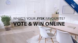 Jysk Home Decor Jysk Favourites Kalby Klarup Youtube