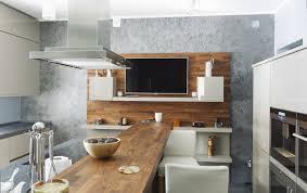 weiße küche mit holz schultheiss wohnblog