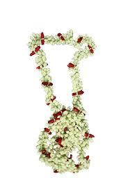 indian wedding flowers garlands wedding garlands jadai designs puberty garlands flowers