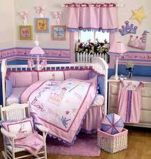 kids bedding source baby princess bedding