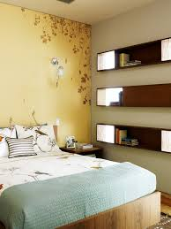 tips for the bedroom 20 design tips for small bedrooms sunset magazine
