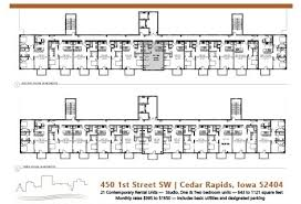 Metropolitan Condo Floor Plan The Metropolitan Hobart Historic Restoration