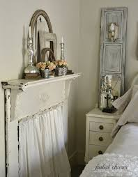 Vintage Home Decor Blogs 3517 Best Vintage White Images On Pinterest Home Live And Home