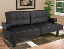 futon amazing futon floor mattress futons under fearsome