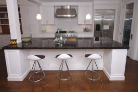 White Island Kitchen White Kitchen Island Is That A Reality Kitchen Design Ideas