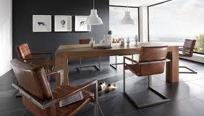 Esszimmertisch Joop Esstische Designer Esstische Online Kaufen Dewall Design