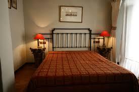 In Casa Schlafzimmer Preise Ein Romantisches Ferienhaus In Einem Dorf Mit Privatpool