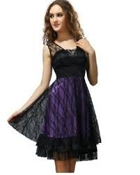 best 25 homecoming dresses under 50 ideas on pinterest prom
