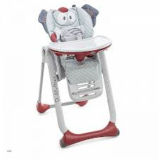 chaise haute safety chaise haute safety baby relax chicco high chair