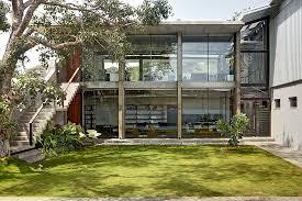 Home Textile Design Studio India Sjk Architects Mumbai India