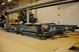 Used Woodworking Tools Nz by Woodworking Machinery Woodworking Machinery Cnc Machining