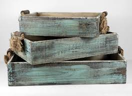 How To Build A Toy Chest Out Of Wood by 25 Best Pallet Boxes Ideas On Pinterest Rustic Storage Boxes