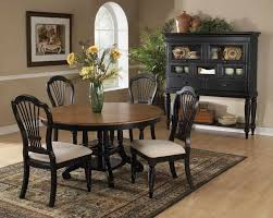 rooms to go dinner table dining room pottery barn round table dining room with hardwood