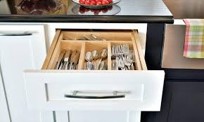 kitchen cabinets per linear foot cost of kitchen cabinets home depot kitchen cabinets cost per linear