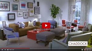 North Carolina Living Room Furniture by Chaddock Furniture Stores By Goods Nc Discount Furniture