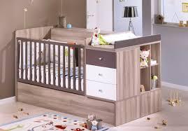 chambre bébé lit évolutif photo lit bebe evolutif