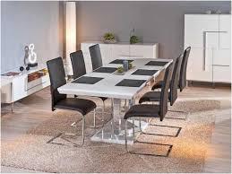 teppich esszimmer moderne esszimmer ideen möbel beleuchtung und design