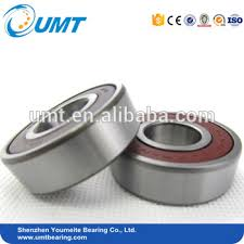 high quality ceiling fans i high quality ceiling fan ball bearings 6202 6203 6204 buy