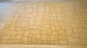tappeti wissenbach tappeto moderno wissenbach arredamento e casalinghi in vendita a