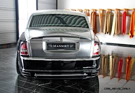drake rolls royce phantom mansory rolls royce phantom limo and phantom drophead coupe are
