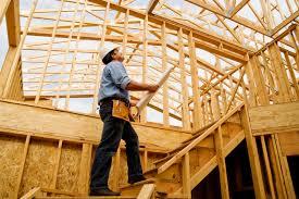 contractor to build a house webshoz com