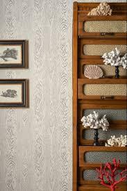 Zebra Print Bathroom Ideas by 33 Best Bathroom Wallpaper Ideas Images On Pinterest Wallpaper