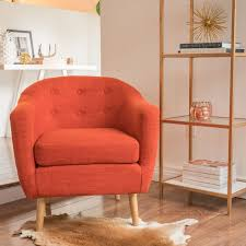 Accent Chair Modern Best 25 Modern Accent Chairs Ideas On Pinterest Saturated Color